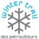 Winter Trail des Patrouilleurs